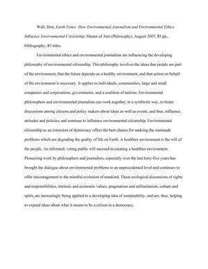 live in english essay upsc pdf
