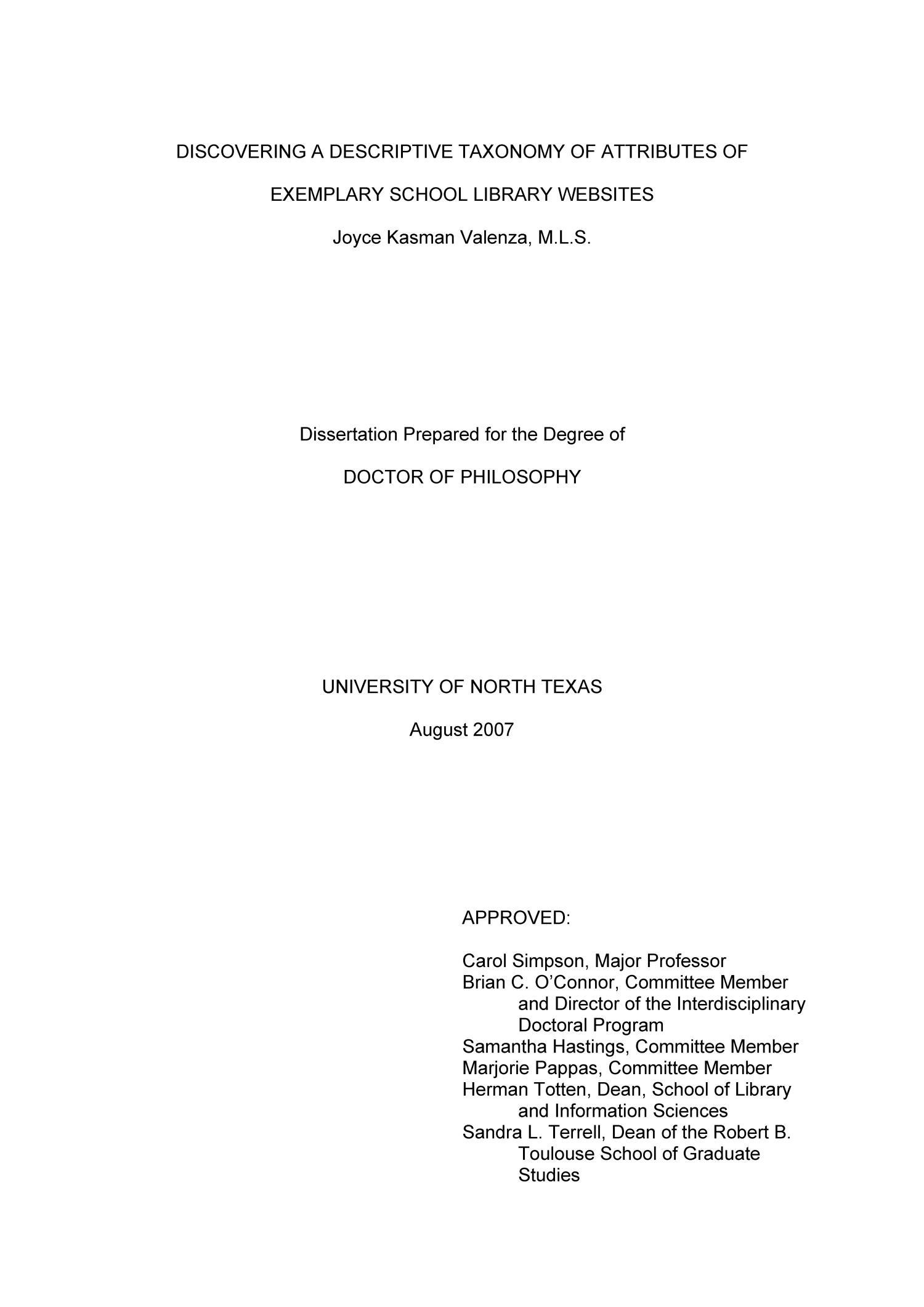 pdf Pentaerithrityltetranitrat: Beiträge
