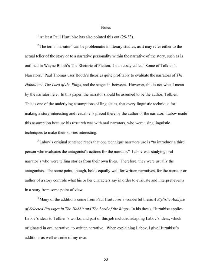 summary of chapter 1 from u s a narrative history essay