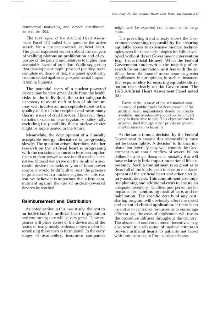 Deoxynucleotides synthesis essay - decimasegunda.com.br