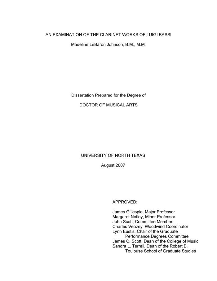 hec digital library phd thesis