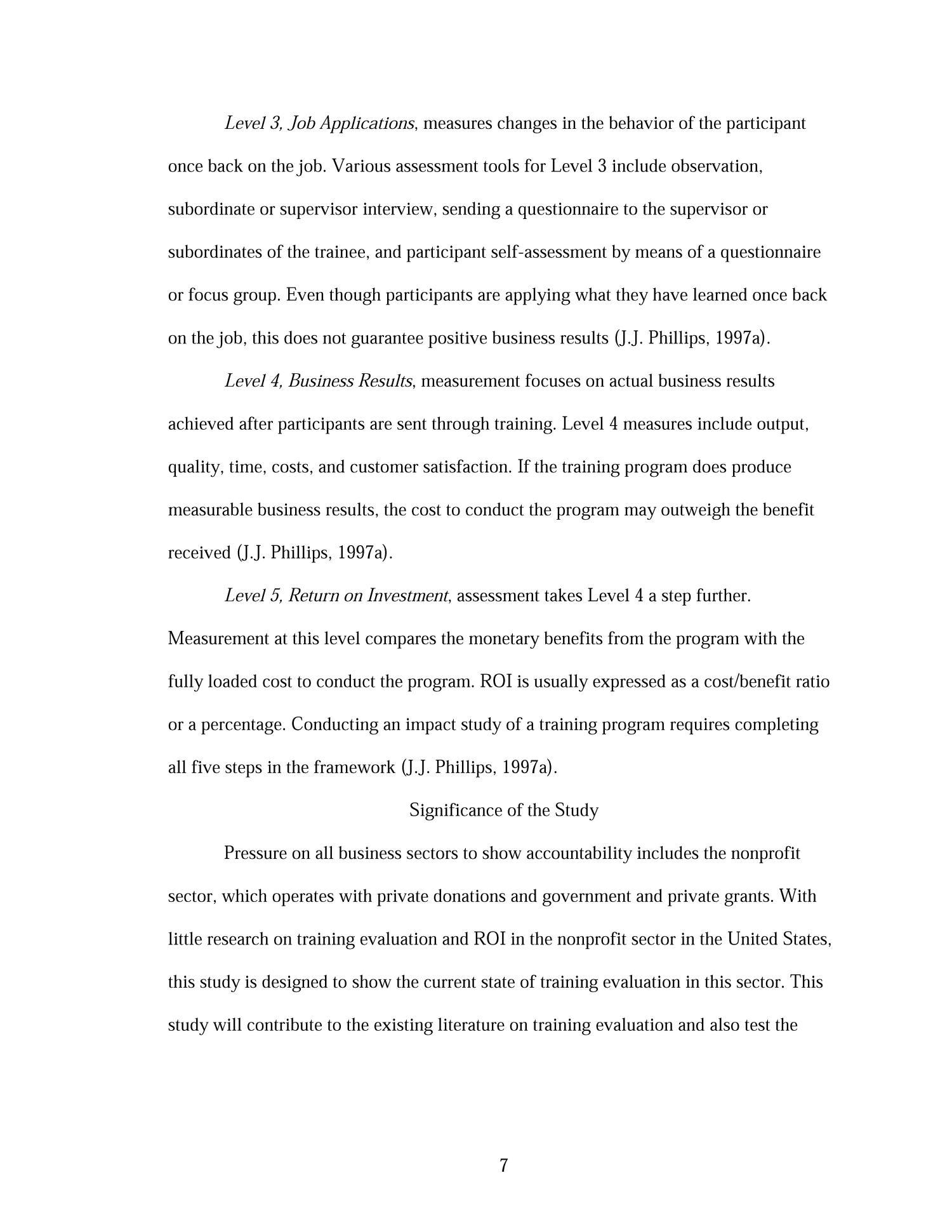 Ehtram e insaniyat essay