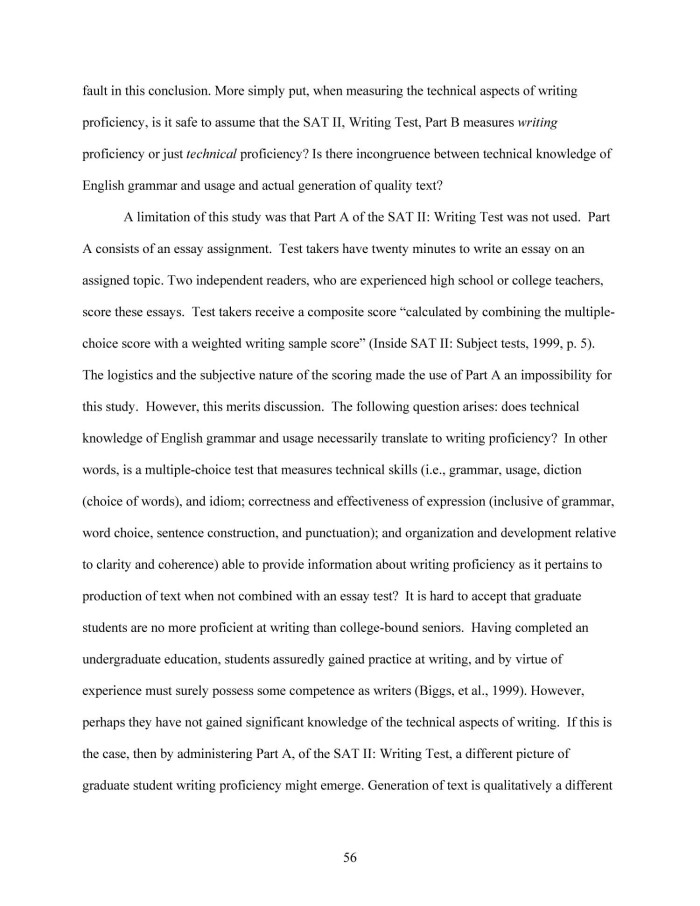 wpe sample essays   essaywriting proficiency test more information  poverty essay wpe sample