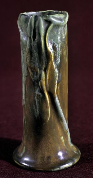 Primary view of Vase
