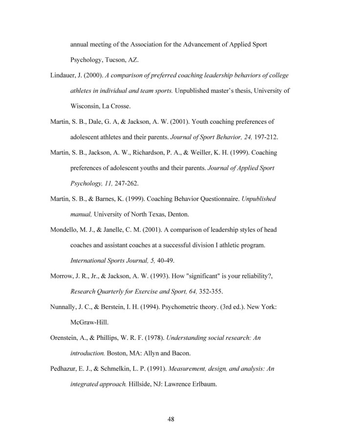 harvard citation unpublished thesis Citing different sources with harvard referencing  unpublished material (thesis, a manuscript, an unpublished paper)  to cite a thesis accessed through a database.