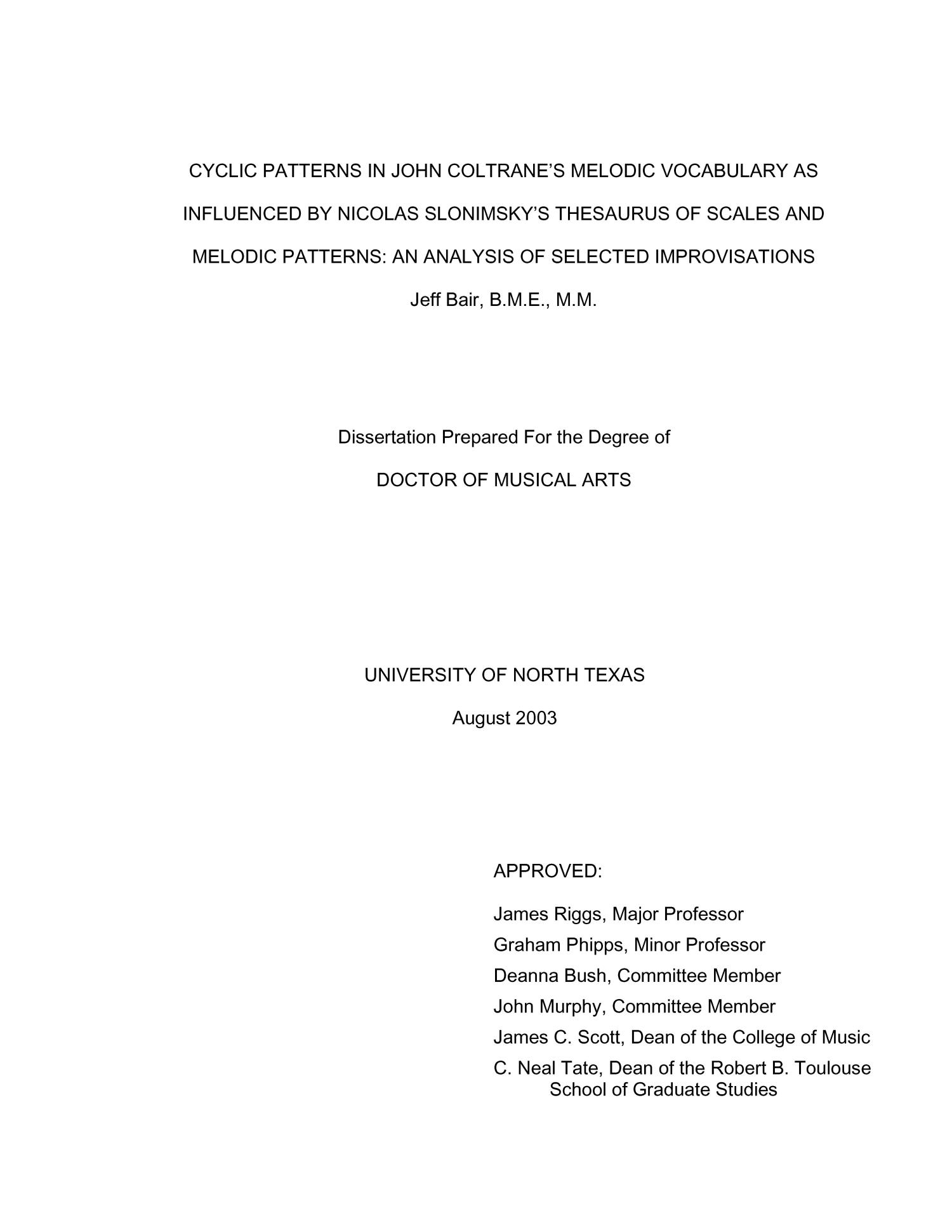 essay submissions - Teilkostenrechnung Beispiel