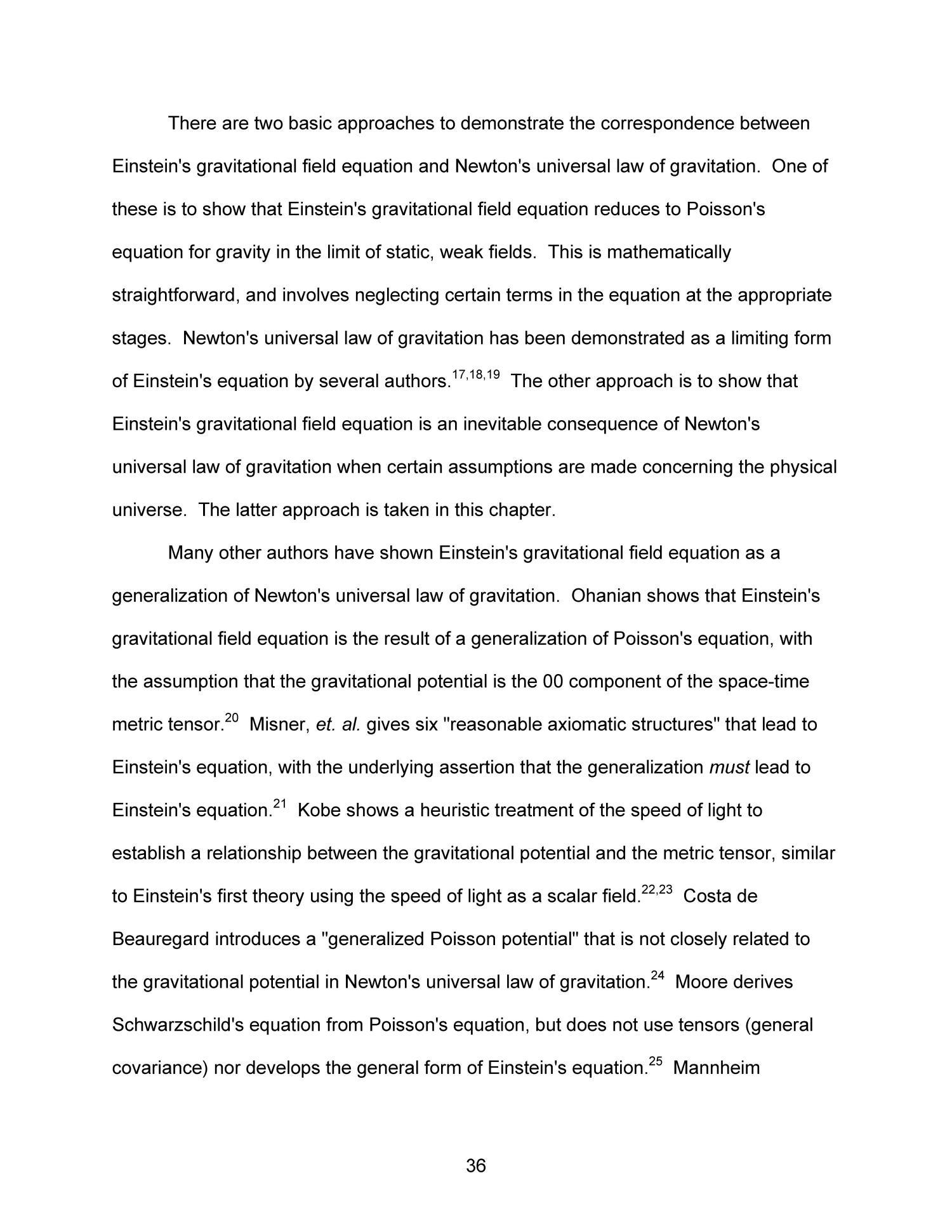 Gravitational Field Equation Jennarocca – Universal Law of Gravitation Worksheet