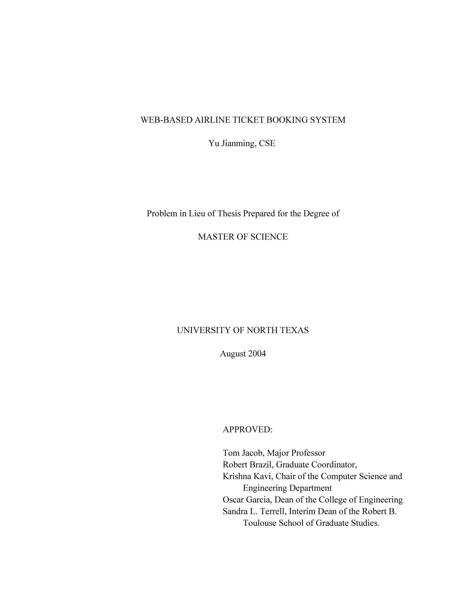 Education data mining phd thesis