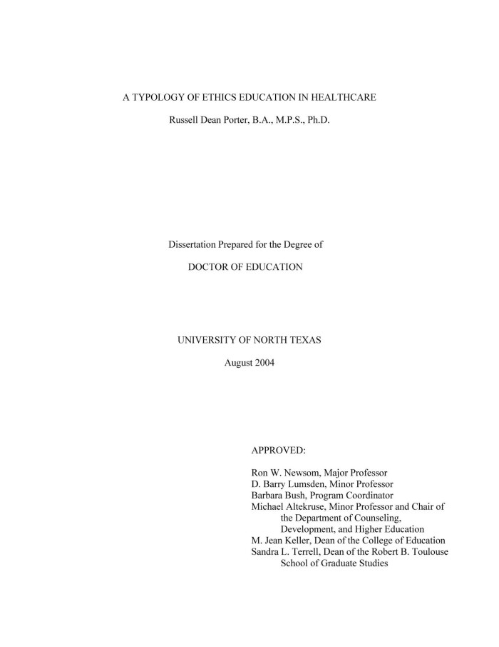 typology of higher education in the With the massification of higher education both the number of students and the   two main types of higher education may lead to a change in those nations with.