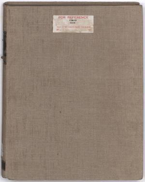 Primary view of Le déserteur; drame en trois actes representé par les Comediens italiens ordinaires du roi le 6 mars 1769, Gravé par Mlle, Vendôme et le Sr. Moria