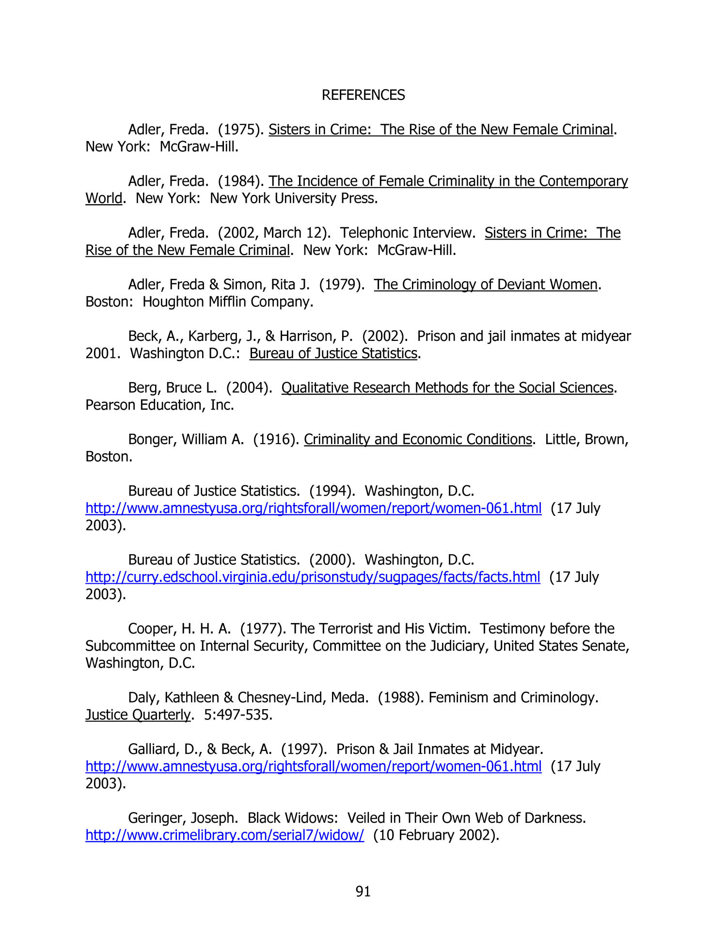 Aqa religious studies gcse past papers 2011