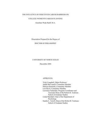 Dissertation on crime e book college palm pixie 4g3w2ks filmbay 898 m nyu html