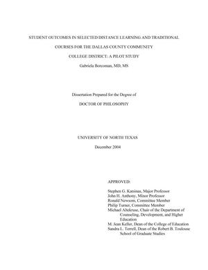 Custom university admission essays be