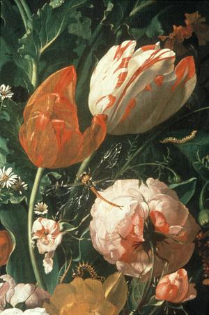 Primary view of Flower Piece
