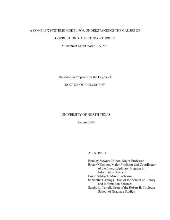 legal essay writing methodology sample