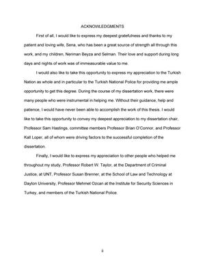 oxford university essay writing ruskin fl