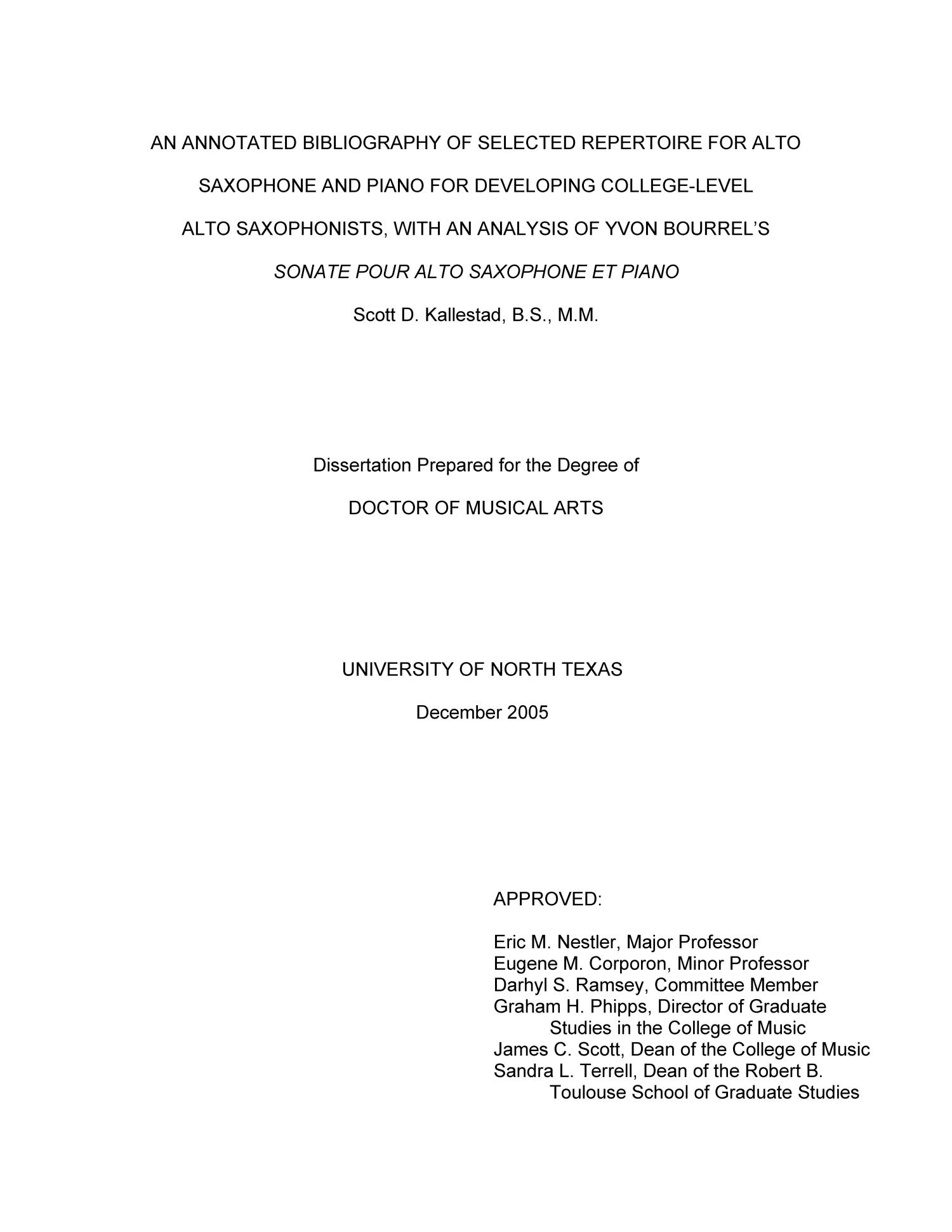 dissertation doctoral doctoral dissertation example