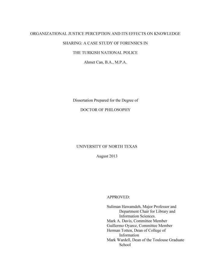 LLM/MPhil HRDA: Dissertation Topics