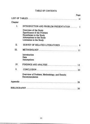 informal economy pdf