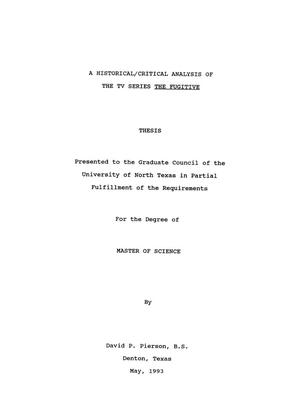 Aiish digital library dissertation