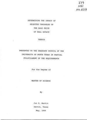 Master Thesis For Sale  Thesis Papers For Sale Are Now Very Easy To  Master Thesis For Sale