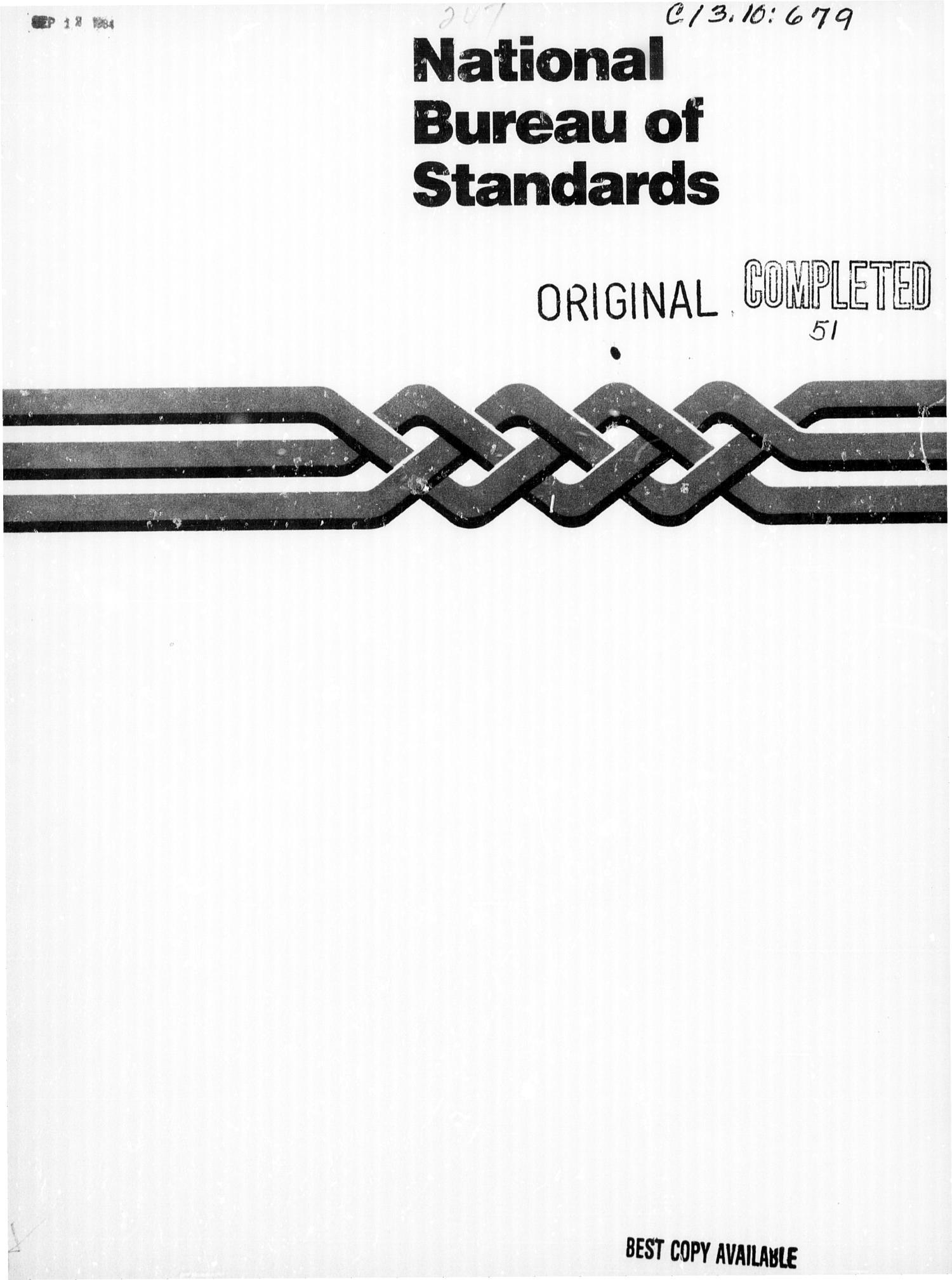 national bureau of standards digital library. Black Bedroom Furniture Sets. Home Design Ideas