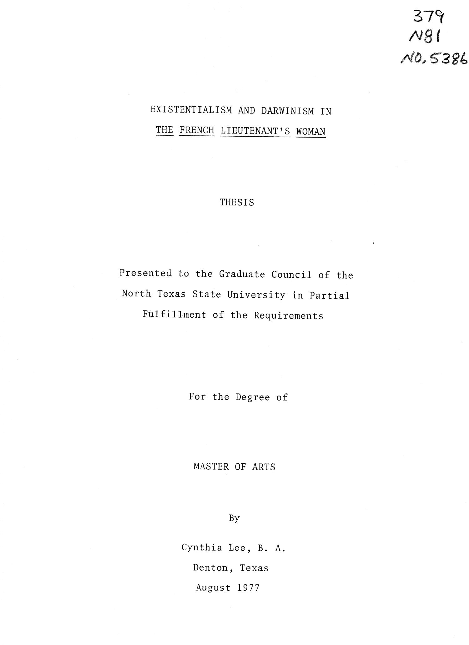Authors  Craythorne  Donald L Date       The purpose of this thesis is to  study the role the Town Clerk plays in South African municipal government  and to