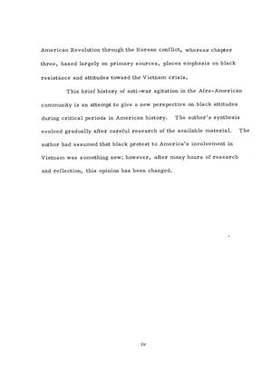 writing compare and contrast essay literature