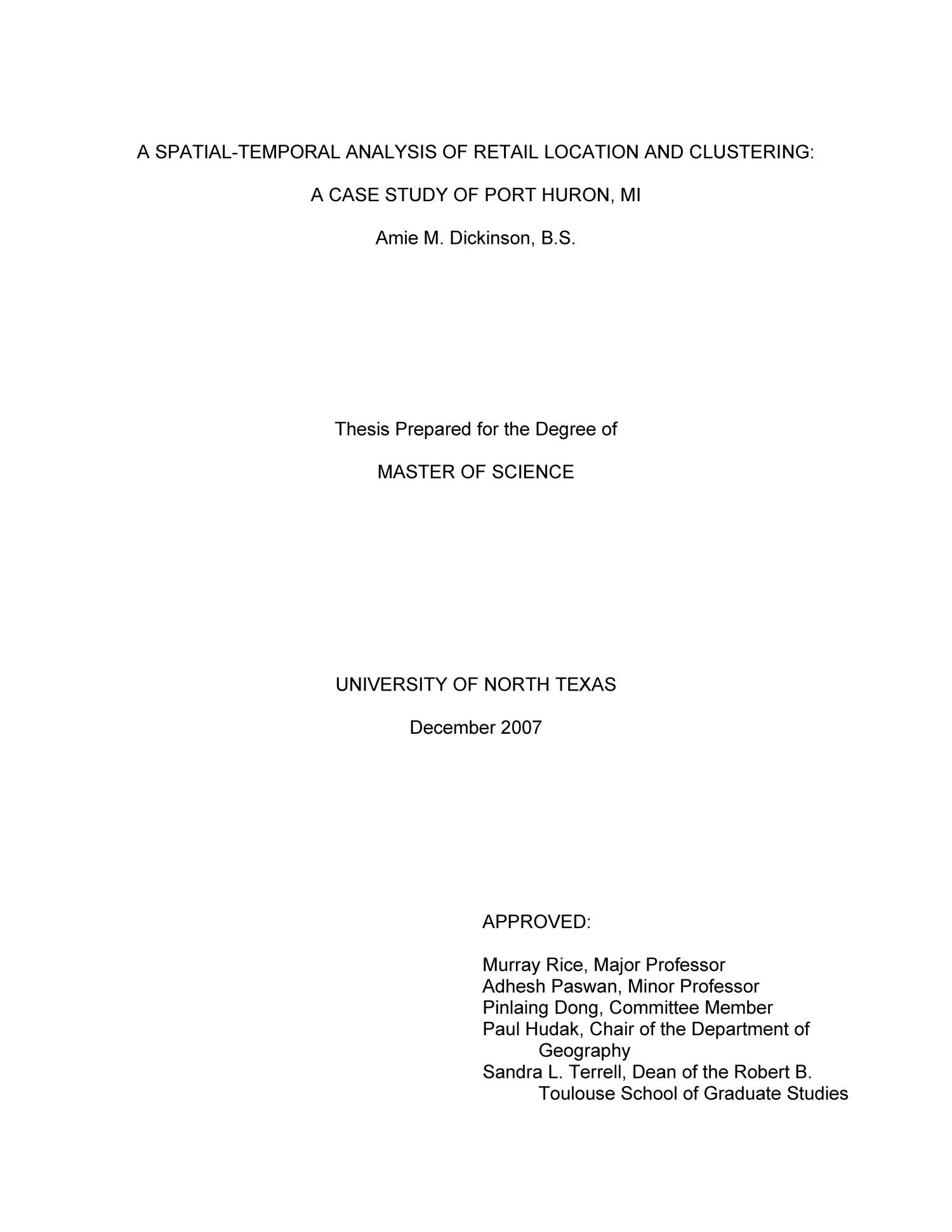 oclcs experimental thesis catalog Oclc catalog of dissertations and theses available in oclc member libraries   all dissertations, theses and published material based on theses cataloged by.