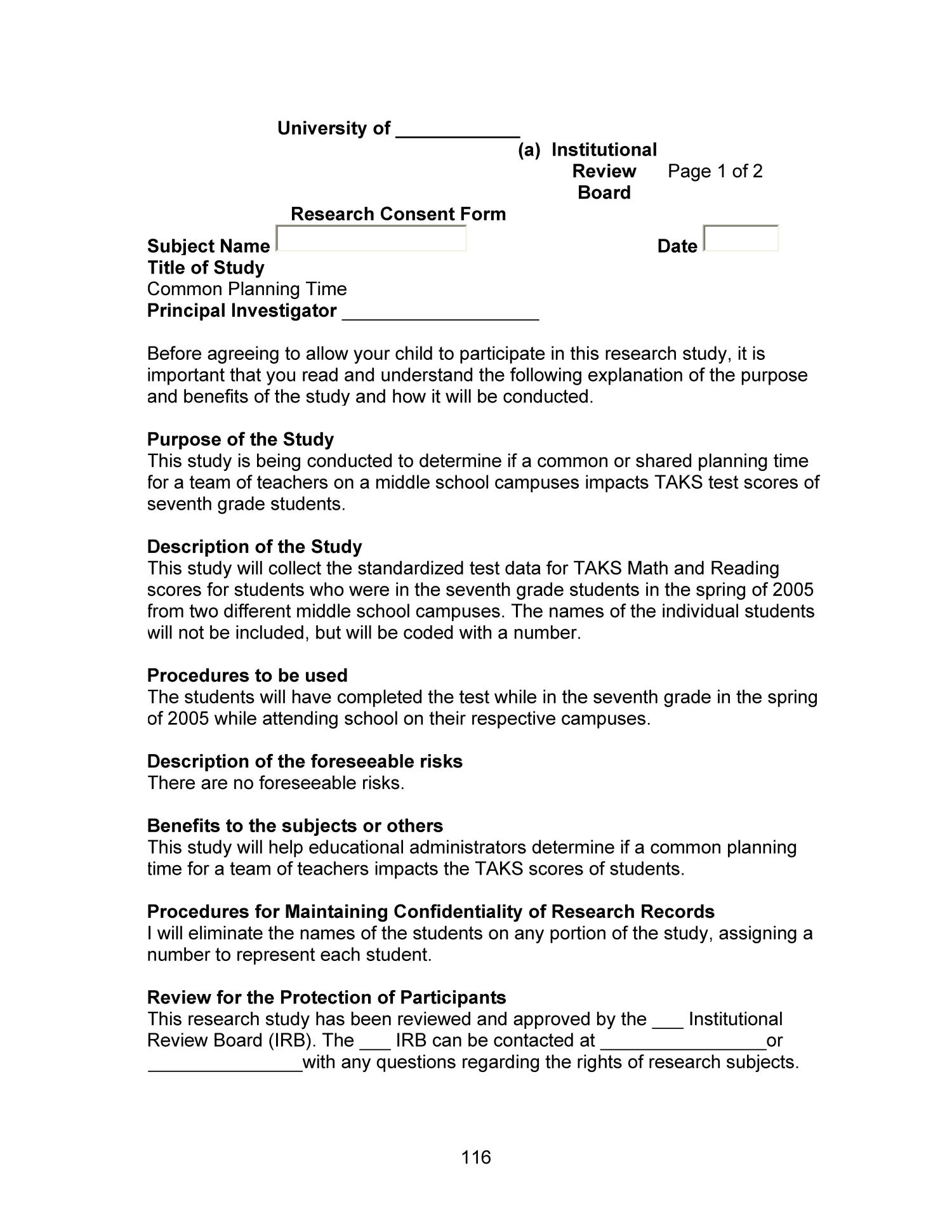 Modern Middle School Math Questions Frieze - General Worksheet ...