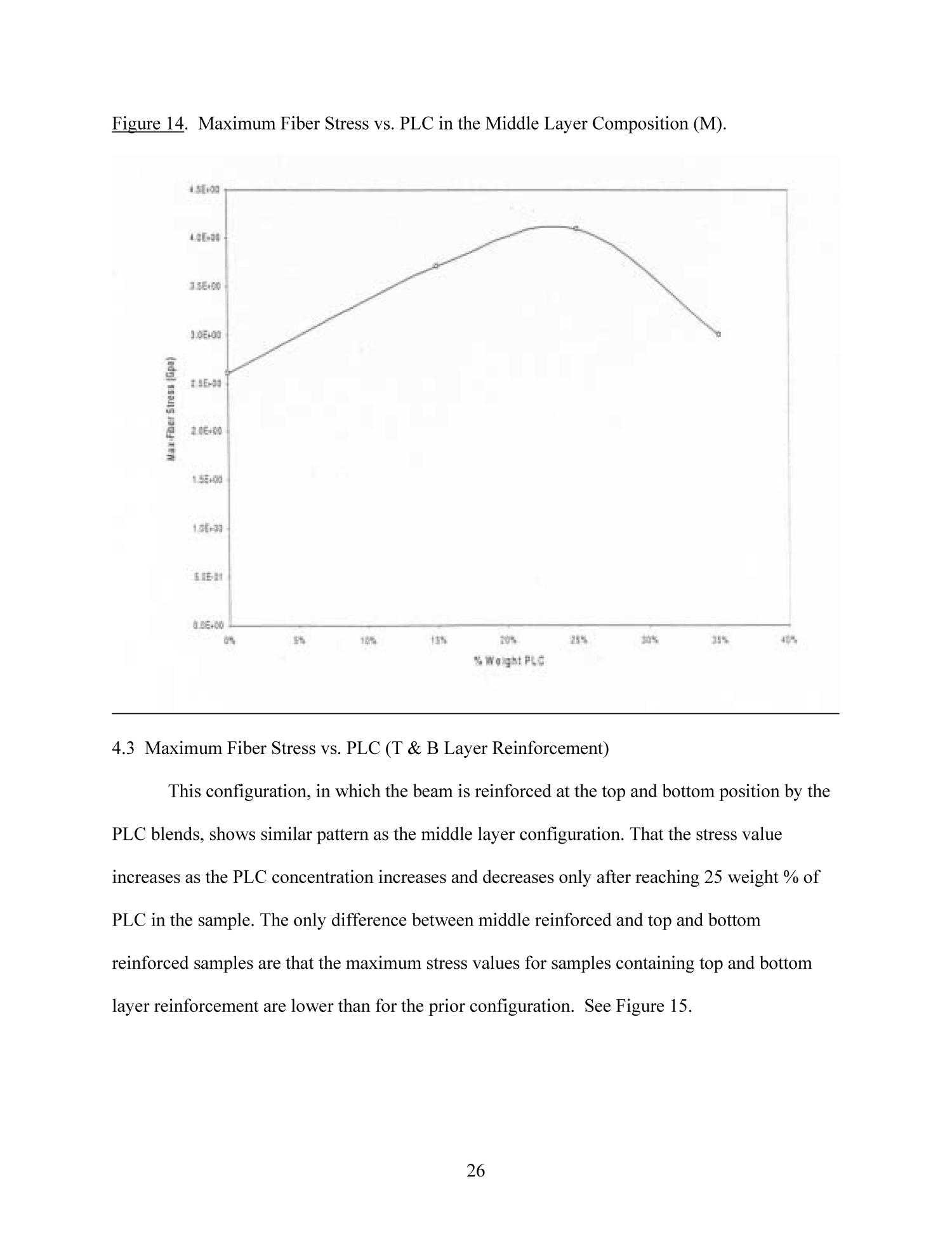 an analysis of the role of computers in chemistry during the end of 20th century Evolution: a view from the 21st century  and his 20th century followers repeatedly doubled down on this bet  just as the architects of the modern synthesis.
