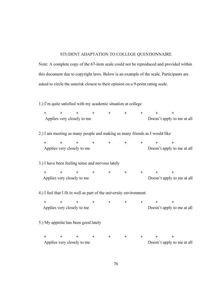 questionnaire thesis library system Thesis for enrollment system the system was developed by corresponding with the exam of the student and questionnaire and thesis enrollment system.