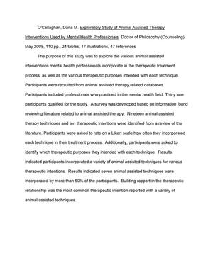 Dissertation and mental health the Institute of Health Policy and Management Erasmus University Rotterdam  the Netherlands The title of his