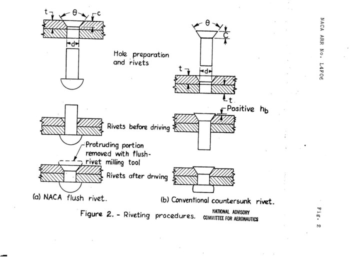 conventional oven parts