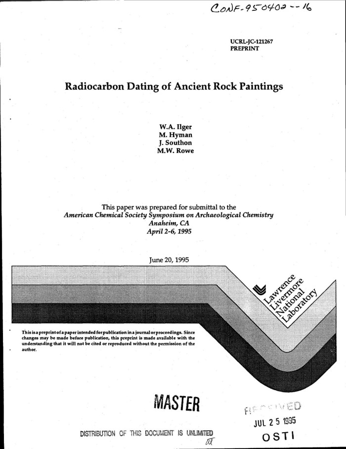 radiocarbon dating inorganic norway dating site 100 free