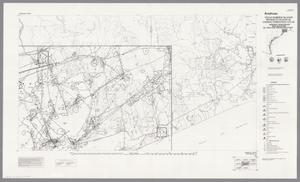 Primary view of object titled 'Anahuac: Mineral Resources and Selected Oil and Gas Infrastructure'.