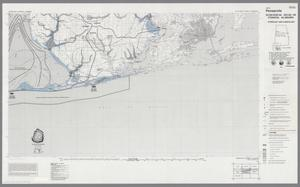 Primary view of object titled 'Pensacola: Hydrology and Climatology'.