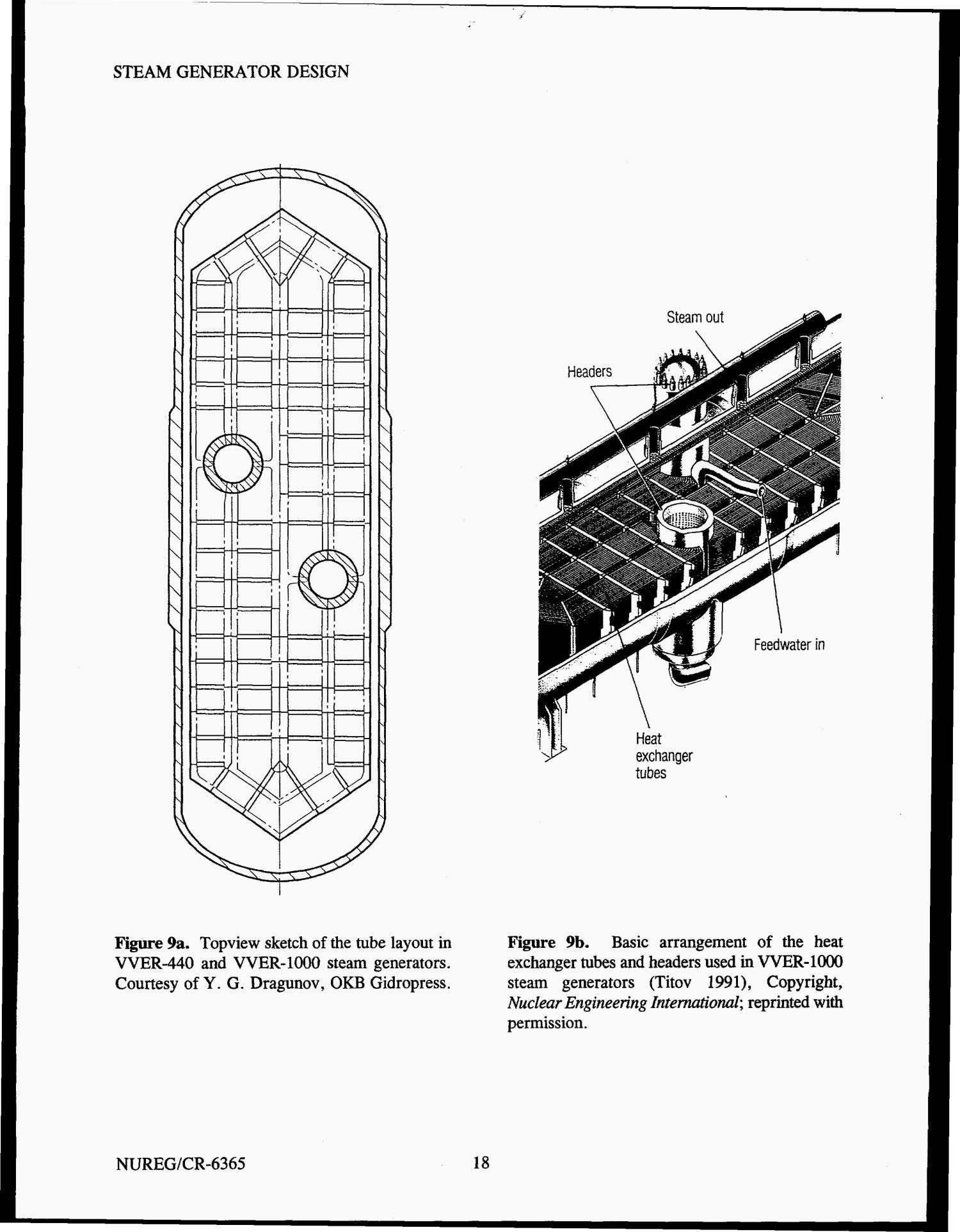Steam generator tube failures - Page 53 of 307 - Digital Library