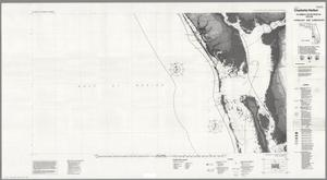 Primary view of object titled 'Charlotte Harbor: Hydrology and Climatology'.