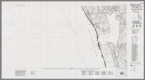 Primary view of object titled 'Charlotte Harbor: Soils and Landforms'.