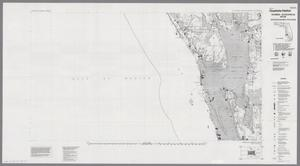 Primary view of object titled 'Charlotte Harbor: Socioeconomic Features'.