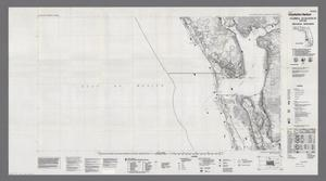 Primary view of object titled 'Charlotte Harbor: Biological Resources'.