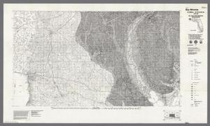Primary view of object titled 'Bay Minette: Oil, Gas and Mineral Resources'.