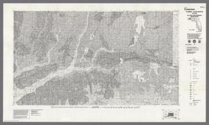 Primary view of object titled 'Crestview: Oil, Gas and Mineral Resources'.