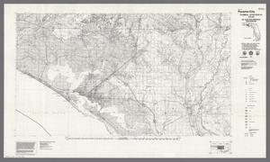 Primary view of object titled 'Panama City: Oil, Gas and Mineral Resources'.
