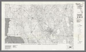 Primary view of object titled 'Gainesville: Oil, Gas and Mineral Resources'.