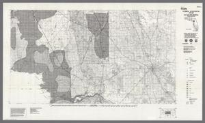 Primary view of object titled 'Ocala: Oil, Gas and Mineral Resources'.