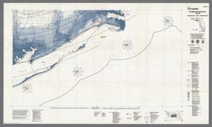 Primary view of object titled 'Carrabelle: Hydrology and Climatology'.