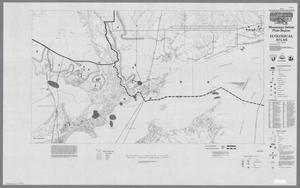 Primary view of object titled 'Gulfport: Oil and Gas Infrastructure and Mineral Resources'.