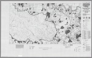 Primary view of object titled 'New Orleans: Oil and Gas Infrastructure and Mineral Resources'.
